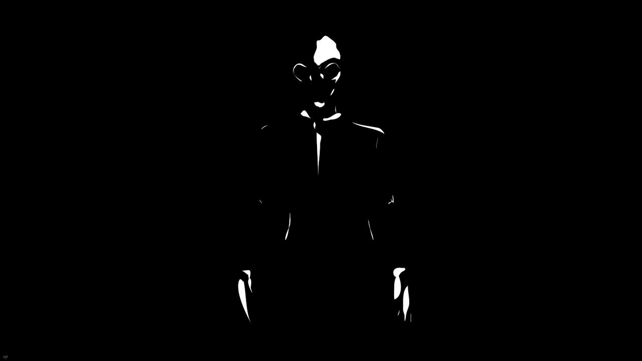 Depeche Mode - Enjoy The Silence (cover version) on Vimeo
