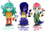 ~Adoptable Critters~ CLOSED