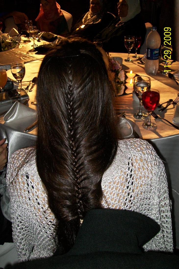 Belle coiffure by witch-hemlock on DeviantArt