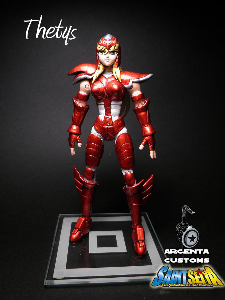 Customs Myth Cloth encontrados por la red. Thetys_mermaid_saint_seiya_custom_figure_myth_by_argenta2008-d50xq9l