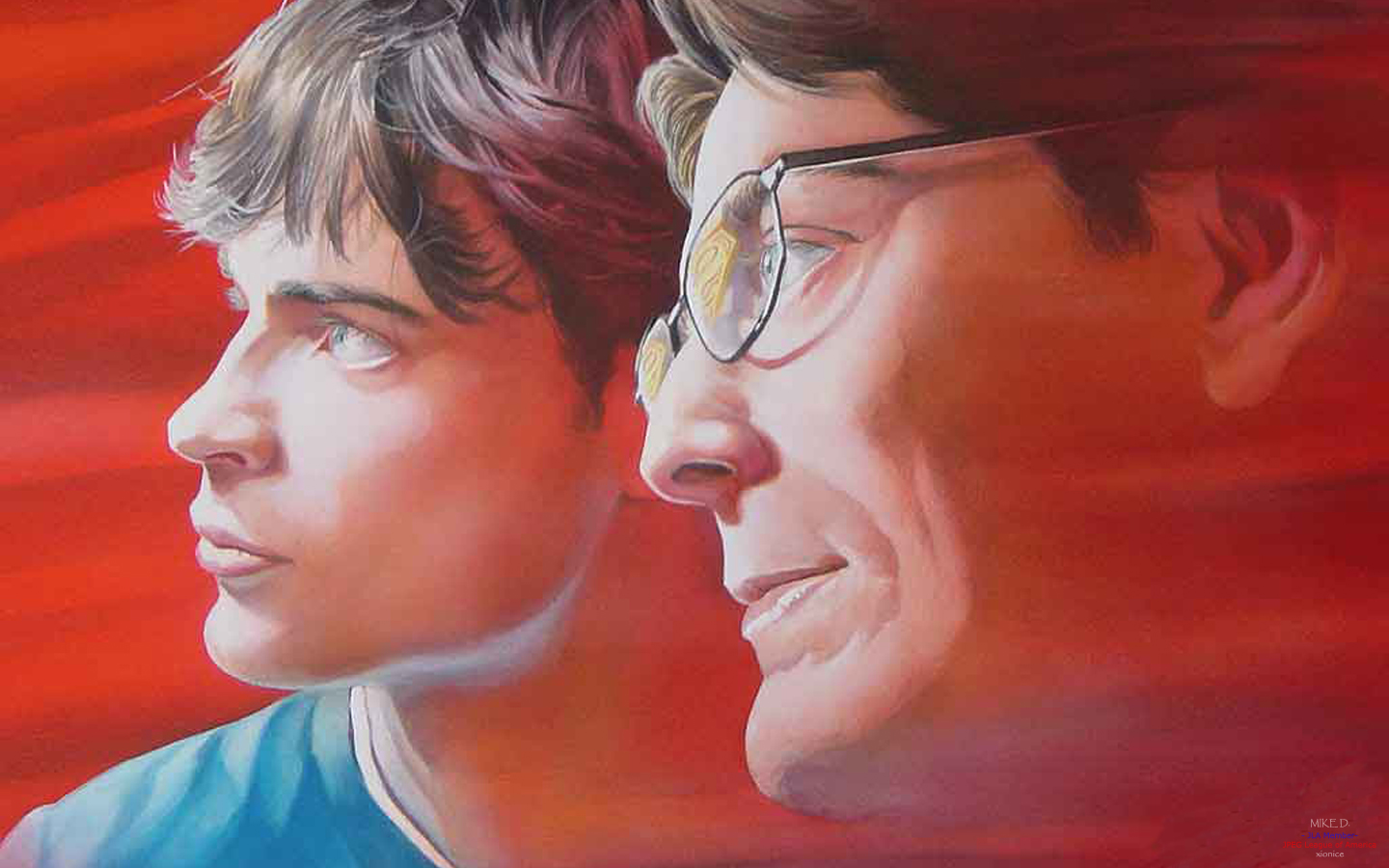 Alex Ross and How Overrated He Is SuperMEN_Alex_Ross_by_Xionice