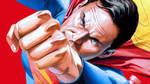 Superman (Final Crisis)