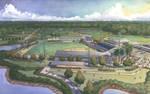 Minor League Ballpark