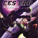 CES CRU The Playground