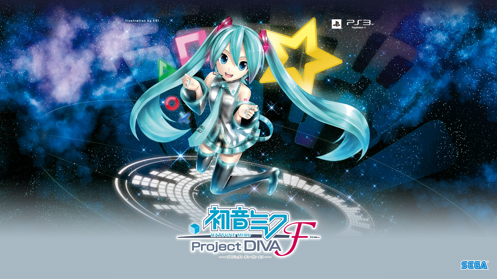 hatsune_miku___project_diva_f__ps3__by_evoxiii-d5uwe3t.png