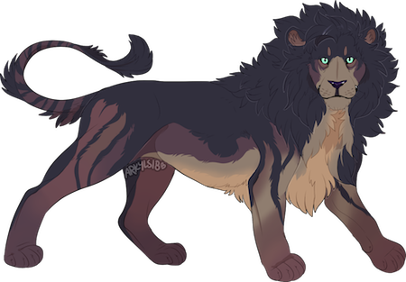 [Image: ferdinand_by_ark_small_by_melosaur-dcri2t4.png]