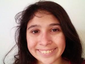 Rmstar01's Profile Picture