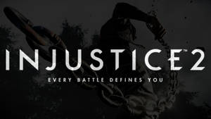 Delisn Rowe for Injustice 2? by Stormtali
