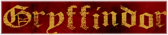 gryffindor_banner_01_by_acarrowsgypsy.jp