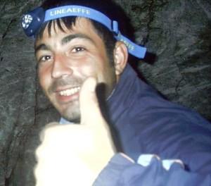 Azurevii's Profile Picture