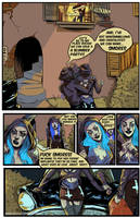 Fvck Smores pg2 by UrsulaDecay