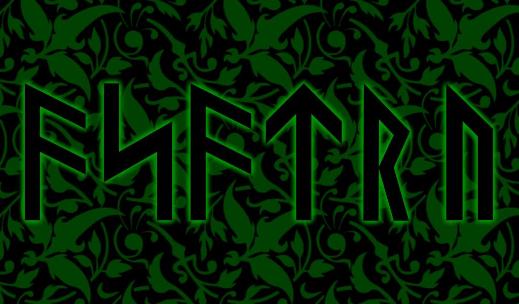 damask asatru background by lokabrenna89 on deviantart