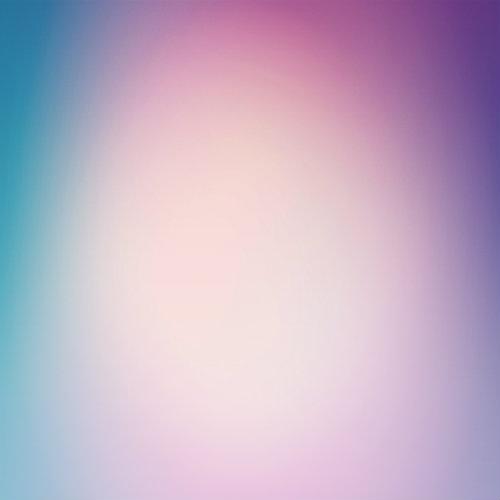 soft pink background tumblr - photo #38