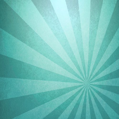 Retro Green Background (For your Avatar) by ...