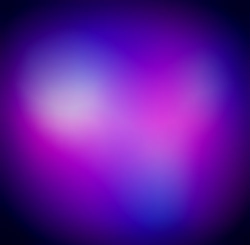 Avatar Background: Purple Background (For Your Avatar) By PinkLoveEditions On