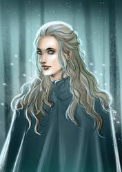 Elfe Noldor