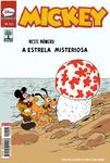 Mickey e a Estrela Misteriosa