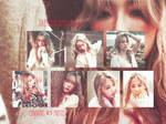 Photopack Taeyeon (I Concept Photos)