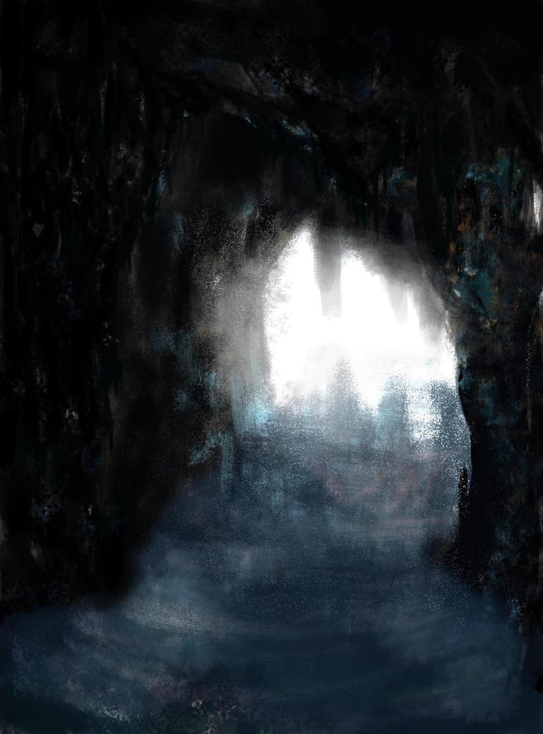 https://images-wixmp-ed30a86b8c4ca887773594c2.wixmp.com/f/9facad39-e1f0-44d7-8633-77323eaf7496/d9nas36-dff38fb7-baeb-465e-86b9-05f5da24137a.jpg/v1/fill/w_769,h_1039,q_75,strp/water_cave_by_nakamaah-d9nas36.jpg?token=eyJ0eXAiOiJKV1QiLCJhbGciOiJIUzI1NiJ9.eyJpc3MiOiJ1cm46YXBwOjdlMGQxODg5ODIyNjQzNzNhNWYwZDQxNWVhMGQyNmUwIiwic3ViIjoidXJuOmFwcDo3ZTBkMTg4OTgyMjY0MzczYTVmMGQ0MTVlYTBkMjZlMCIsImF1ZCI6WyJ1cm46c2VydmljZTppbWFnZS5vcGVyYXRpb25zIl0sIm9iaiI6W1t7InBhdGgiOiIvZi85ZmFjYWQzOS1lMWYwLTQ0ZDctODYzMy03NzMyM2VhZjc0OTYvZDluYXMzNi1kZmYzOGZiNy1iYWViLTQ2NWUtODZiOS0wNWY1ZGEyNDEzN2EuanBnIiwid2lkdGgiOiI8PTc2OSIsImhlaWdodCI6Ijw9MTAzOSJ9XV19.azCZfzG8LIOyvBw4qjrTXxL2C1BeCVRqUcRExAo0KE0
