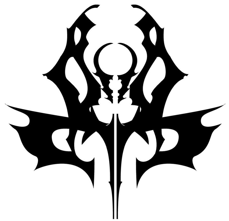 Clan symbols vrryoko by legacyofkainclan on deviantart clan symbols vrryoko by legacyofkainclan buycottarizona