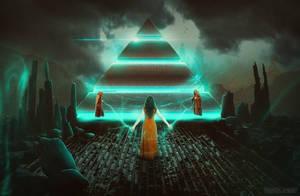 Ritual by guiambrosio