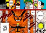 Naruto 570