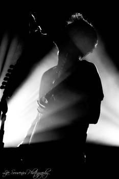 Pete Loeffler-Chevelle