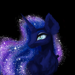 Princess Luna 9