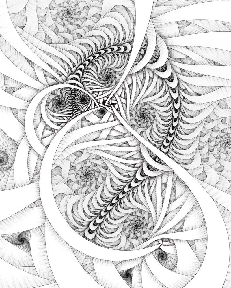 Graphite Series: Order