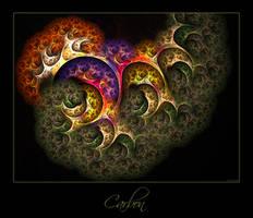 Carbon by ClaireJones