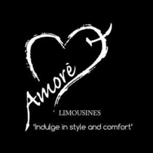 amorelimousinesau's Profile Picture