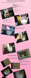 tutorial how to make clay by beatus-vir