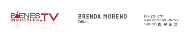 F2017 Brenda