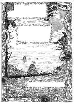 Tuurngait Page 01