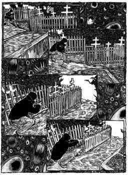 Tuurngait comic page 07