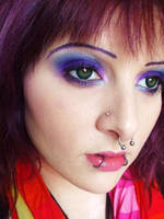Baibie by itashleys-makeup