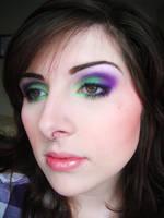 Come Around by itashleys-makeup