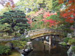 japanese garden 002