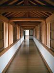 japanese hallway 002
