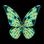 Butterfliesburnelec