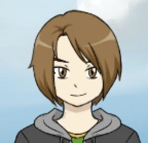 Talongrasp's Profile Picture