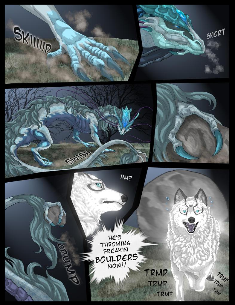 TLE ep14 pg 63 by tiffawolf