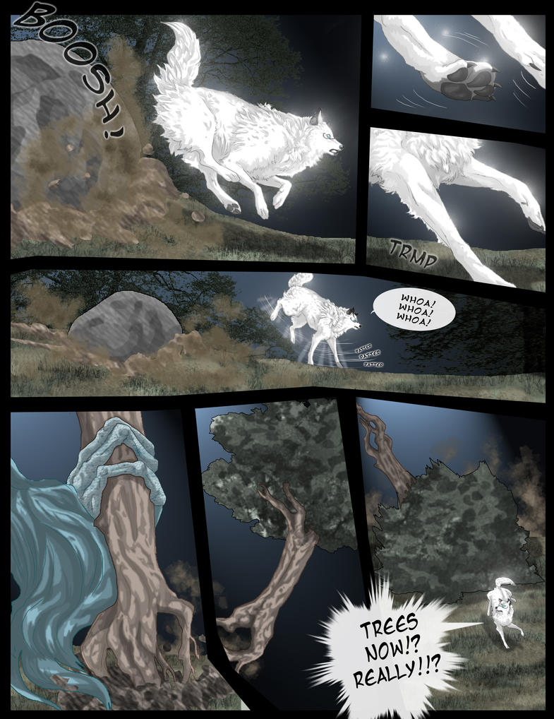 TLE ep14 pg 64 edited-2 by tiffawolf