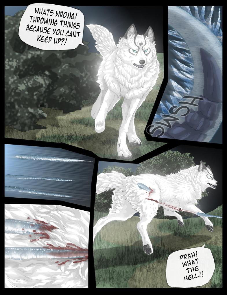 TLE ep14 pg 65 by tiffawolf