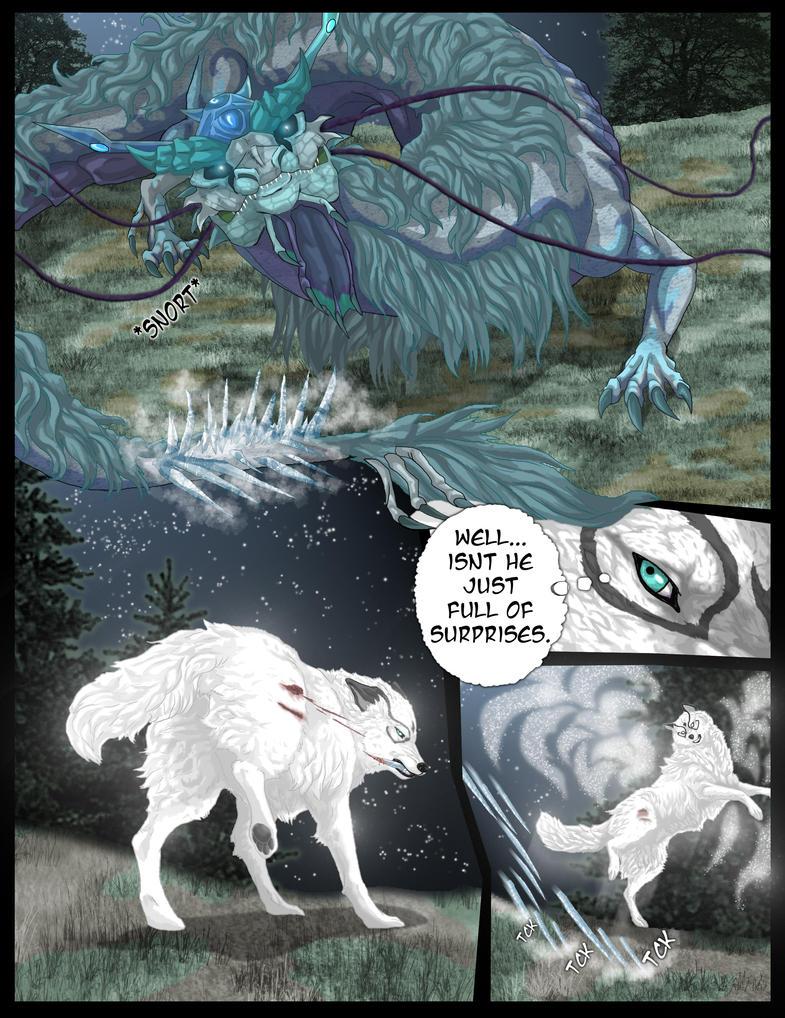 TLE ep14 pg 66 edited-1 by tiffawolf