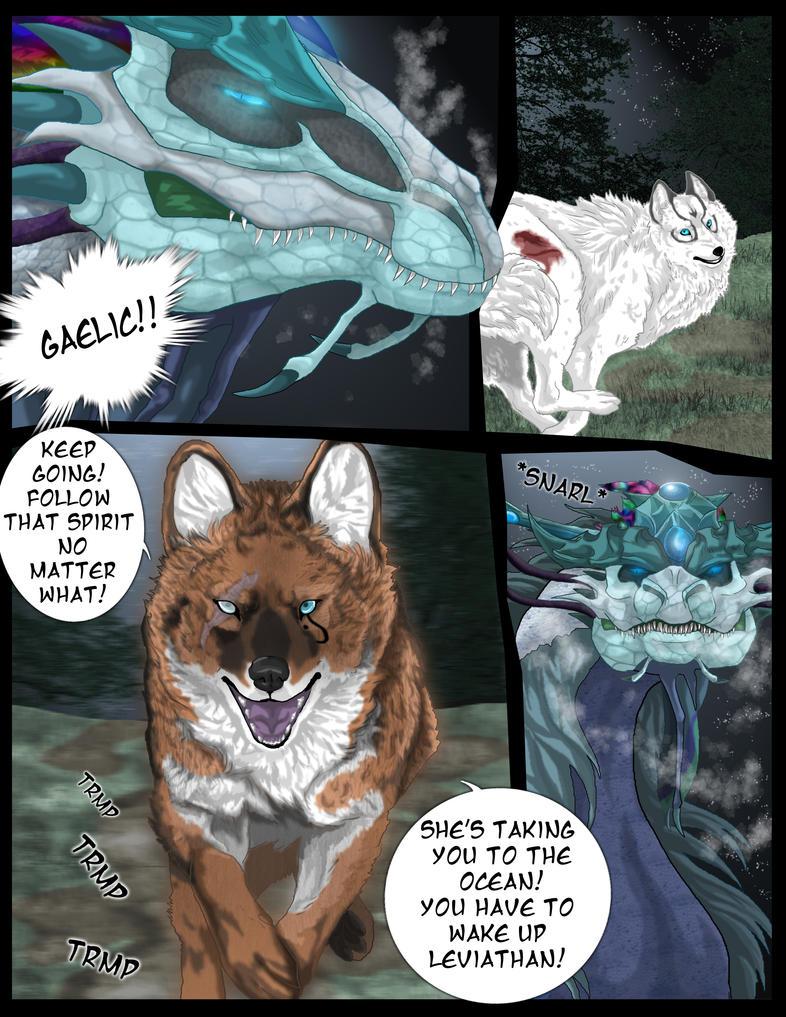 TLE ep14 pg 67 by tiffawolf