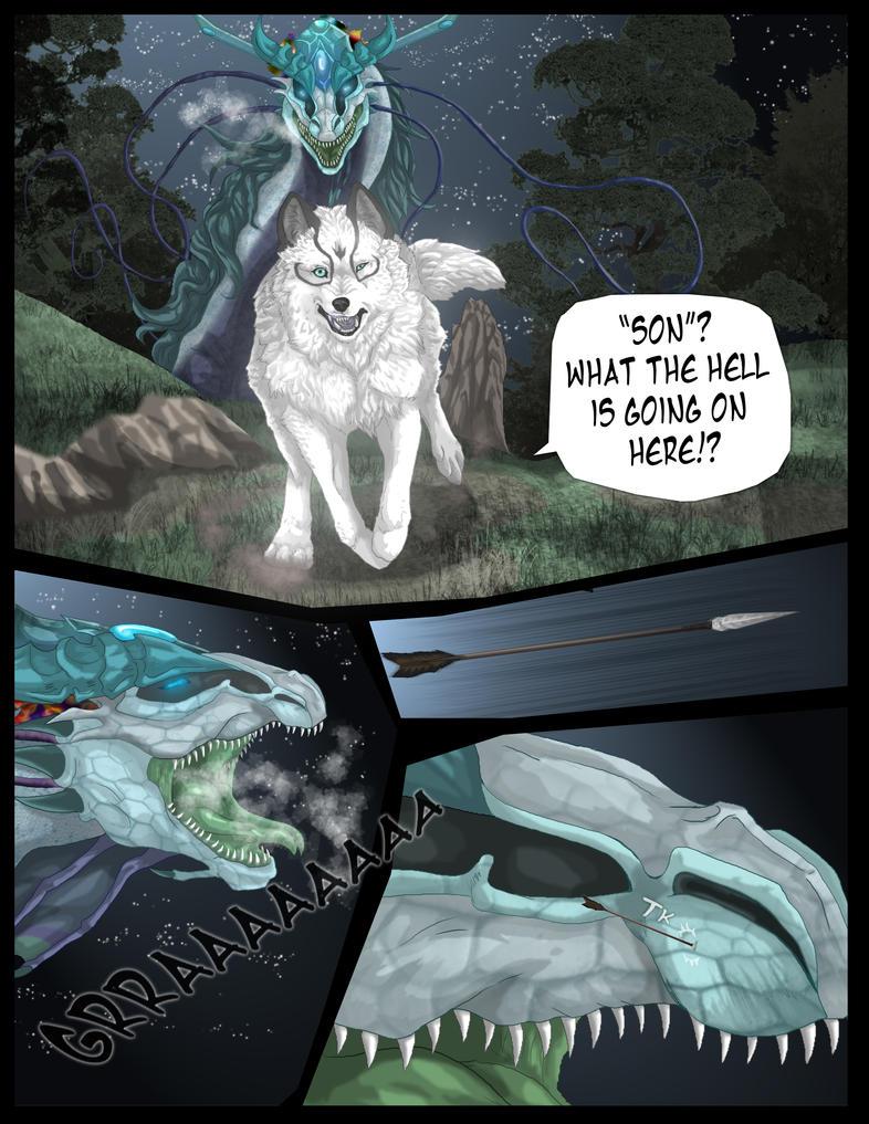 TLE ep14 pg 70 by tiffawolf