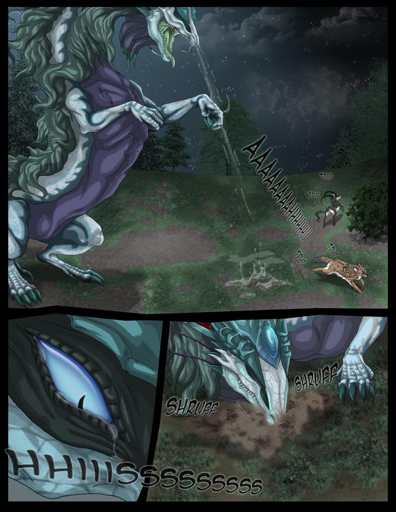TLE ep14 pg 84 by tiffawolf