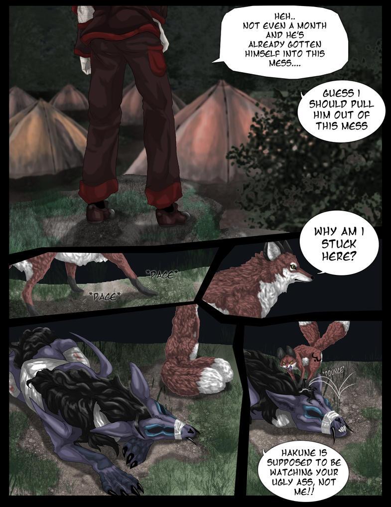 Ch15 pg 1 by tiffawolf