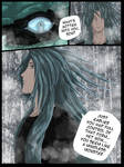 tle ep 15 pg 65